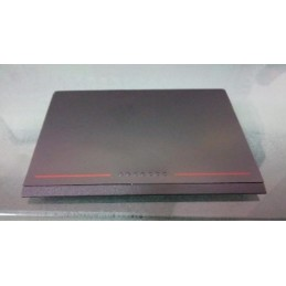 TOUCH PAD X230/X240