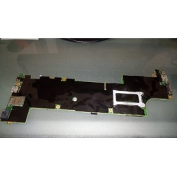BOARD FOR THINKPAD X240
