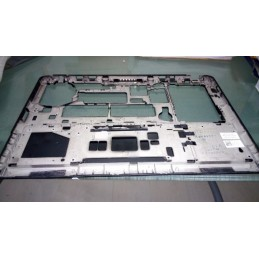 BASE COVER DELL E7450