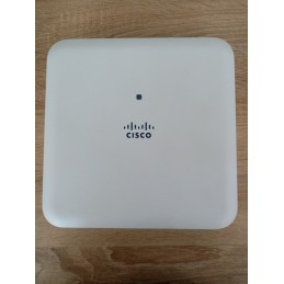 AIR-AP1832I-A-K9 CISCO 802.11AC WAVE 2 3X3 :2SS INT ANT A DOMAIN