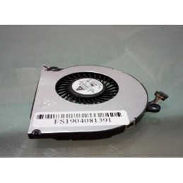 FAN COOLING DELL E7450 CPU