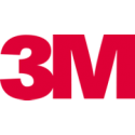 3M Touch