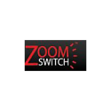 Zoomswitch